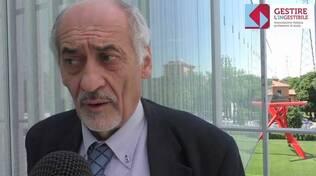 Mario Ravaglia
