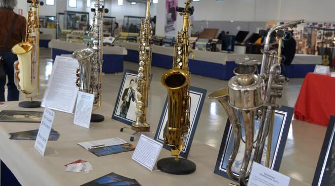 musica antiquaria cesena fiere