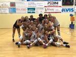 olimpia teodora Volley 2019-20