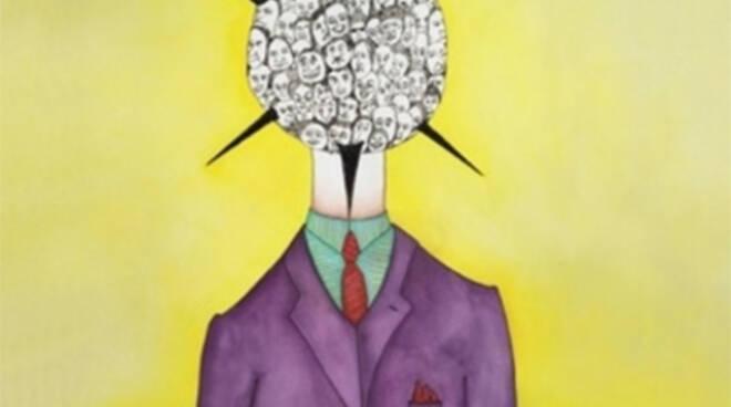 psicomagia jodorowsky