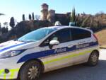 Sicurezza Urbana: denunciate due donne rom dedite a furti in appartamento e un parcheggiatore abusivo