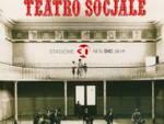 Teatro Socjale di Piangipane