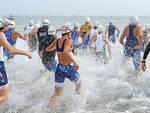 triathlon cervia