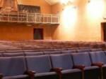 Al teatro Il Piccolo di Forlì i