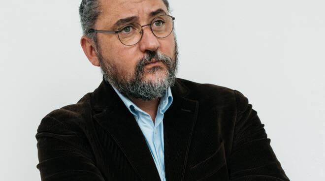 Andrea Bellati