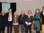 Associazione Ravenna Eventi