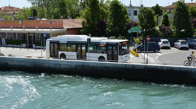 autobus start romagna