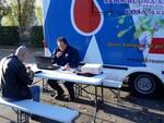 Avis Faenza intercetta nuovi donatori direttamente sui posti di lavoro