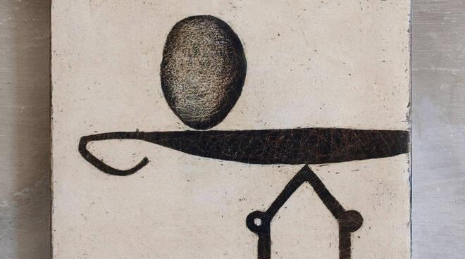 Balancing: al Museo Carlo Zauli di Faenza