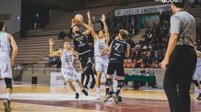 Basket Tigers Cesena