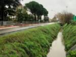 CANALE DI SCOLO DISMANO