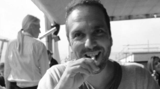 Carlo Bertocchi