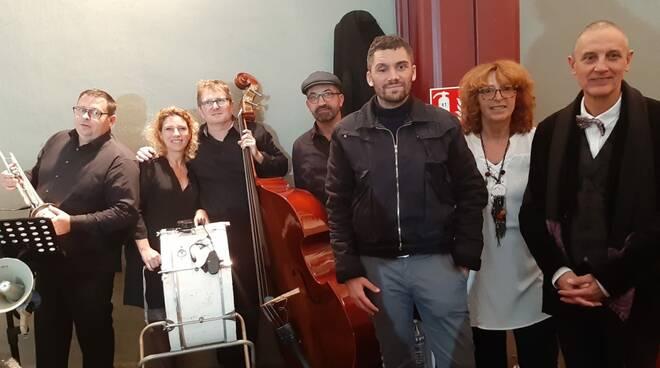 Cervia e la Francia unite nel cinema. Successo al Festival Écran Libre per il film vincitore di Cinemasuono - RavennaNotizie.it - ravennanotizie.it