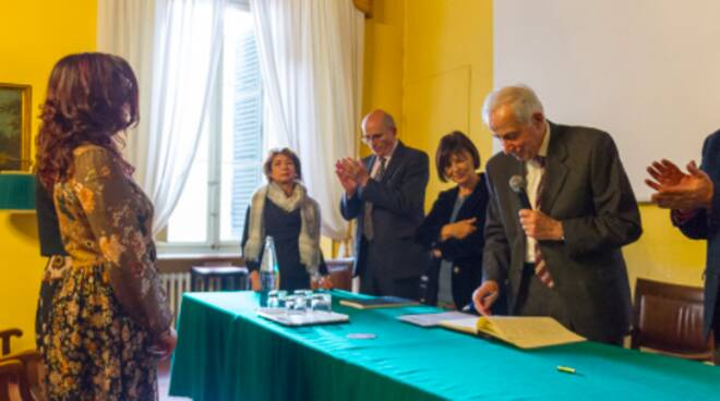 Circolo Ravennate e dei Forestieri