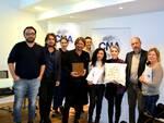 """CNA lancia il progetto """"Forlì, città di Caterina Sforza"""""""