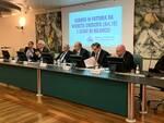 CNA Ravenna: si parla di sconto in fattura da decreto crescita e legge di bilancio