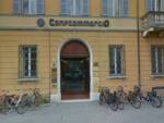 Confcommercio Ravenna