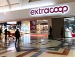 extracoop