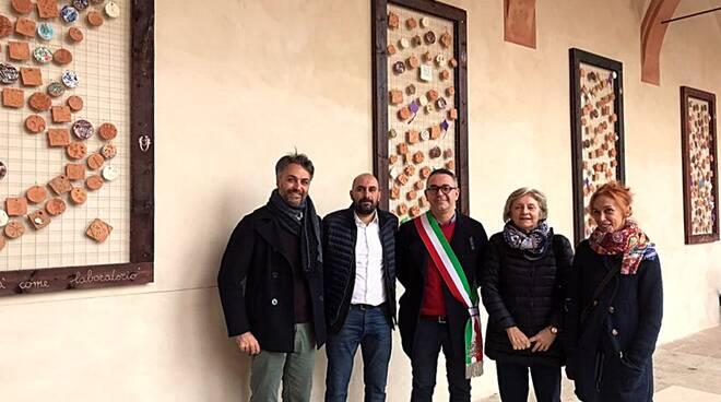 Faenza: bambini protagonisti al complesso Ex Salesiani,