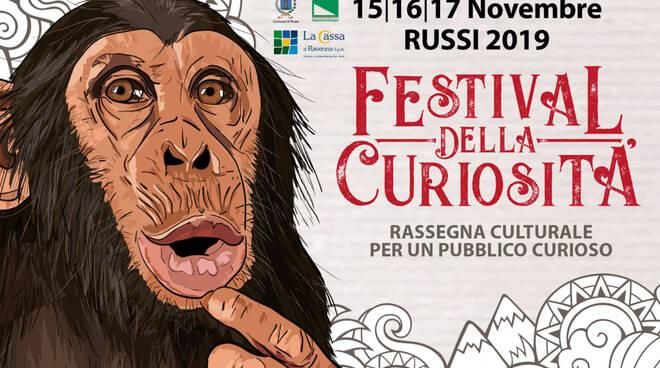 Festival della Curiosità