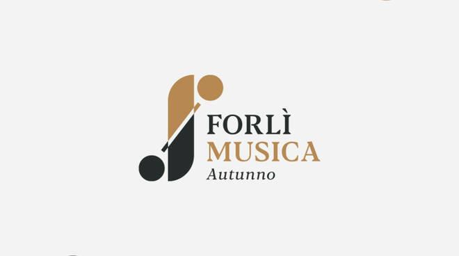 forlìmusica