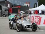 Faenza_Historic Minardi Day