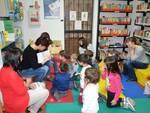 Bagnacavallo_biblioteca