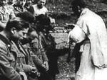 Cappellano Grande Guerra