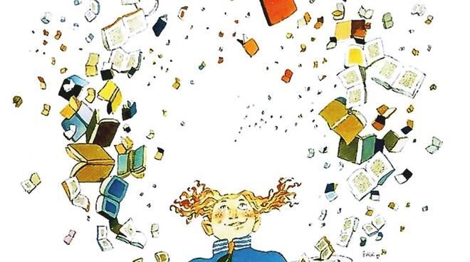Massa Lombarda_libriamoci a scuola