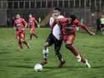 Ravenna FC