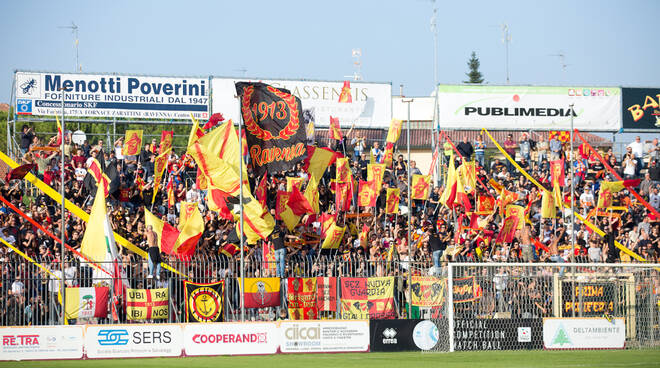 Calcio_Ravenna