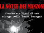 Faenza_Notte dei Manzoni