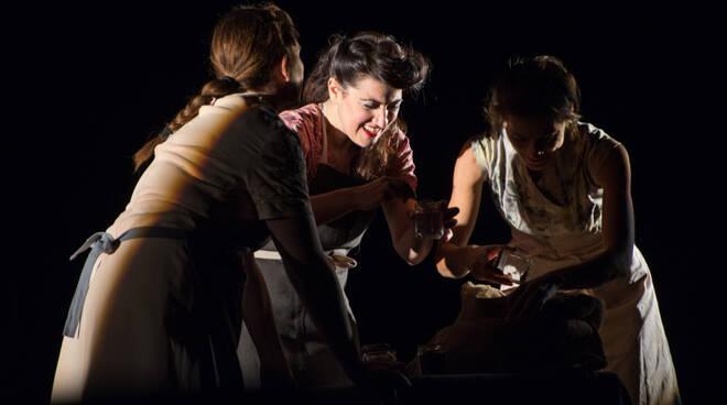 Cotignola_Teatro Binario