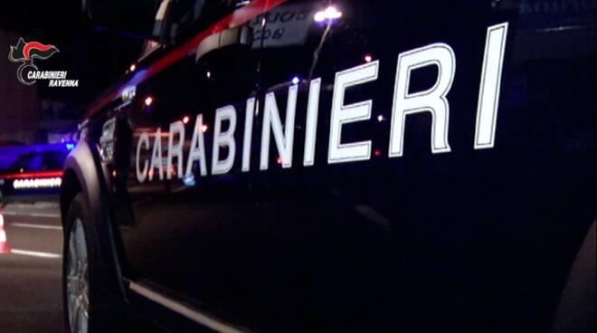 Russi_Carabinieri