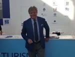 Rimini_Confcommercio_presidente