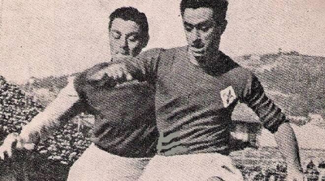 Giancarlo Capucci