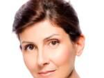 Giorgia Corniola