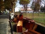 In Bassa Romagna risultati negativi per la differenziata