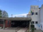 Istituto Morigia Ravenna