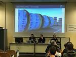 Lugo: al via la collaborazione tra Icel e Polo Tecnico Professionale
