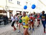 Maratona di Ravenna Città d'Arte 2019 - Finale