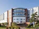 Maria Cecilia Hospital - Cotignola
