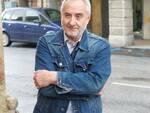 Mario Maginot Mazzotti