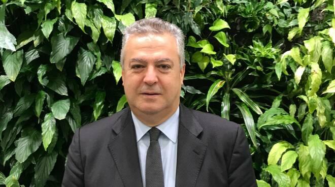 maurizio MAMBELLI Madel Cotignola