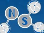 Network Sociale