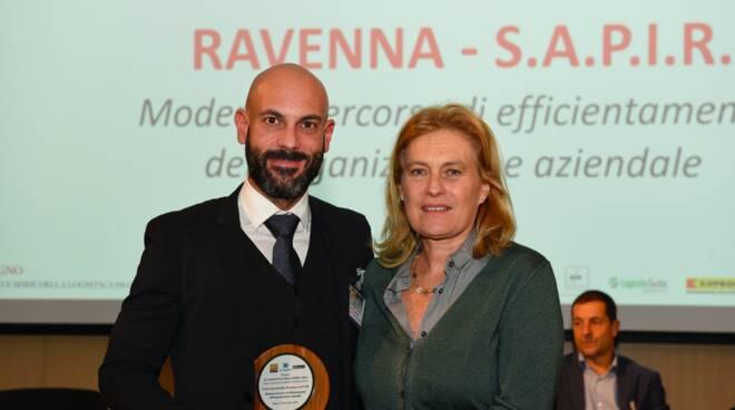 Nicola Rambelli,