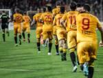 Ravenna Football Club