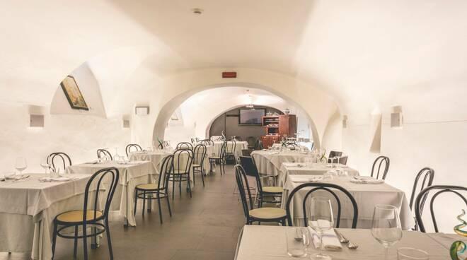 ristorante Casa Artusi
