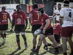 Romagna Rugby Football Club