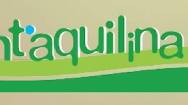 Sant'Aquilina Lab